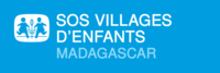 Association SOS Village d'enfants