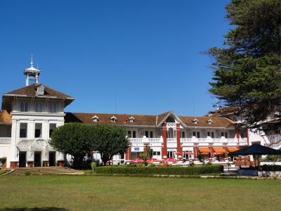 Site officiel de l 39 office r gional du tourisme du vakinankaratra ortva r gion d 39 antsirabe - Office du tourisme tahiti ...
