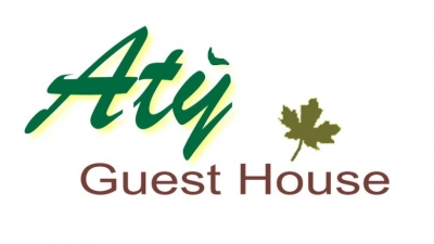 Aty Guest House Antsirabe